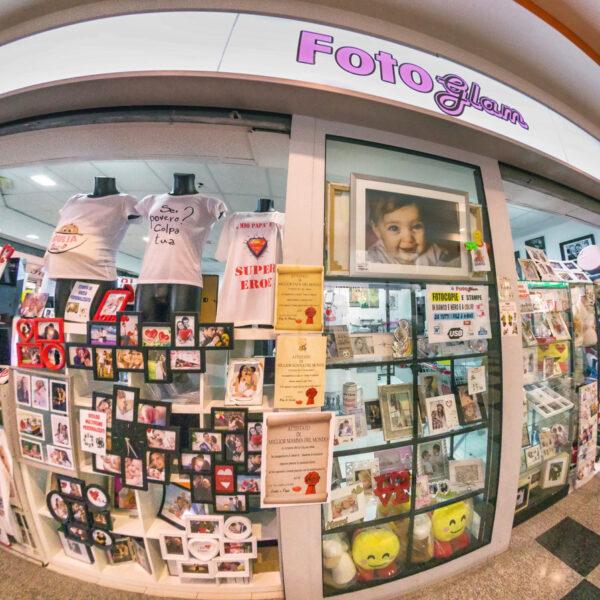 fotoglam codogno negozio 2